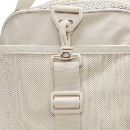 Спортна чанта - Nike BRASILIA 9.0M - 7