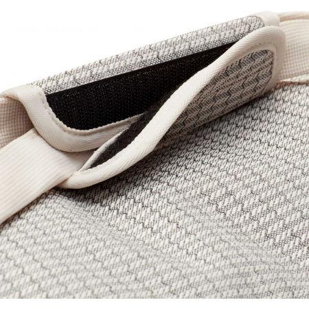 Спортна чанта - Nike BRASILIA 9.0M - 8