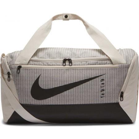 Спортна чанта - Nike BRASILIA S 9.0 - 1