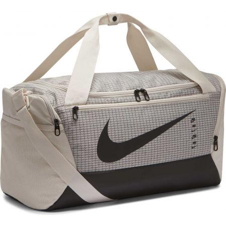 Спортна чанта - Nike BRASILIA S 9.0 - 2