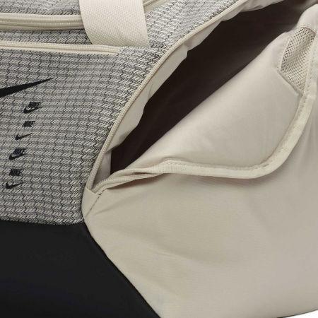 Спортна чанта - Nike BRASILIA S 9.0 - 5