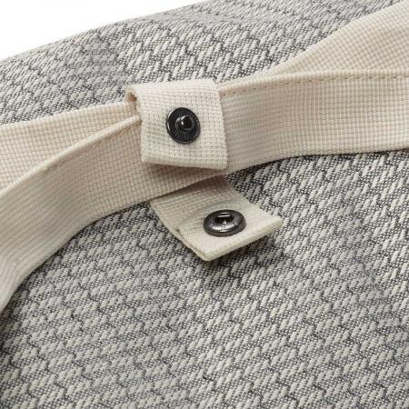 Спортна чанта - Nike BRASILIA S 9.0 - 6