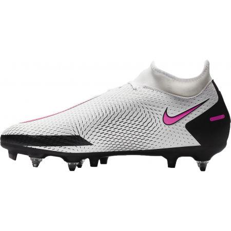 Pánské lisokolíky - Nike PHANTOM GT ACADEMY DF SG-PRO AC - 2