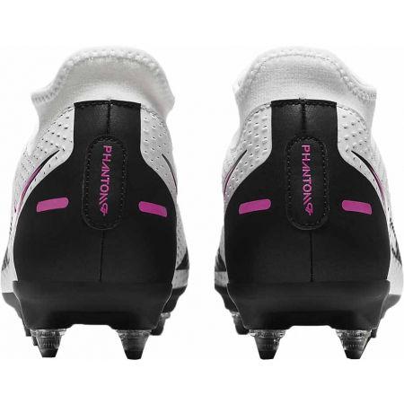 Pánské lisokolíky - Nike PHANTOM GT ACADEMY DF SG-PRO AC - 6