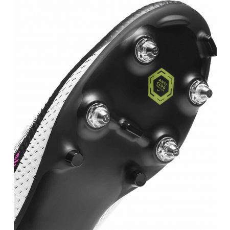 Pánské lisokolíky - Nike PHANTOM GT ACADEMY DF SG-PRO AC - 7