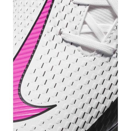 Pánské lisokolíky - Nike PHANTOM GT ACADEMY DF SG-PRO AC - 8