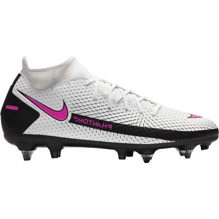 Nike PHANTOM GT ACADEMY DF SG-PRO AC - Pánske lisokolíky