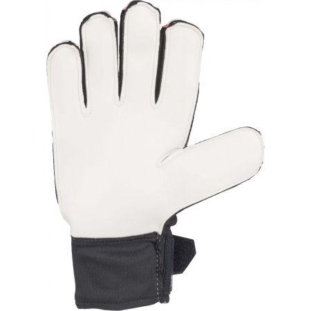 Pánske brankárske rukavice - Umbro NEO CLUB GLOVE - 2