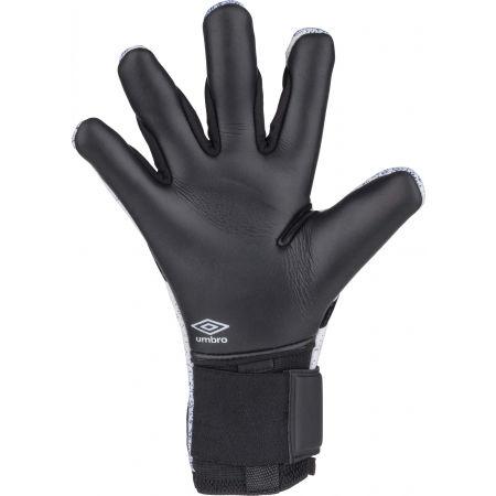 Pánské brankářské rukavice - Umbro NEO PREMIER GLOVE - 2
