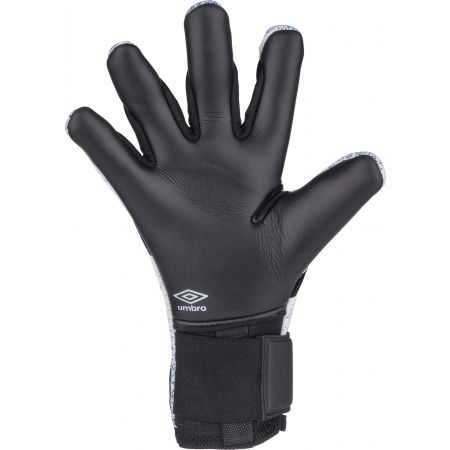 Pánske brankárske rukavice - Umbro NEO PREMIER GLOVE - 2