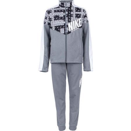 Nike SW TRACKSUIT KIDS PACK - Chlapčenská súprava