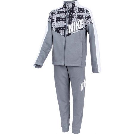 Boys' tracksuit set - Nike SW TRACKSUIT KIDS PACK - 2