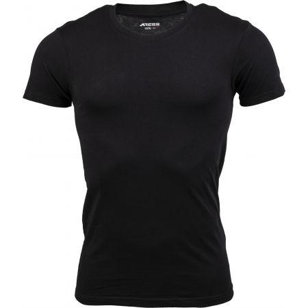 Aress MAXIM - Pánské spodní tričko