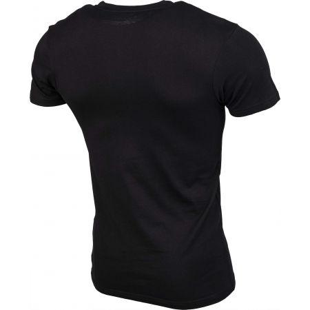 Pánské spodní tričko - Aress MAXIM - 2