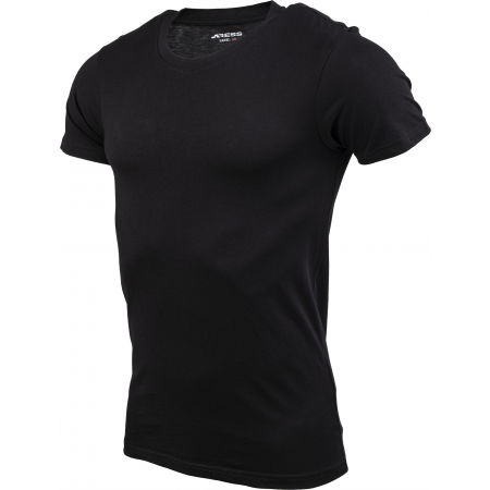 Pánské spodní tričko - Aress MAXIM - 3