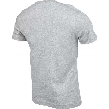 Pánske tričko - Lotto TEE LOSANGA MEL JS - 3