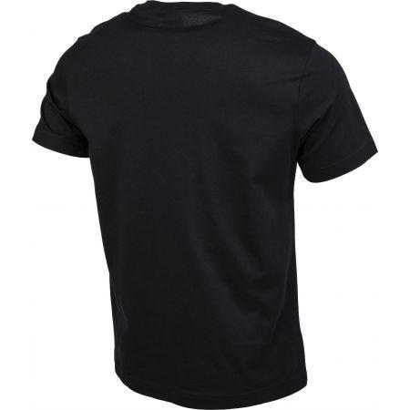 Tricou bărbați - Champion CREWNECK T-SHIRT - 3