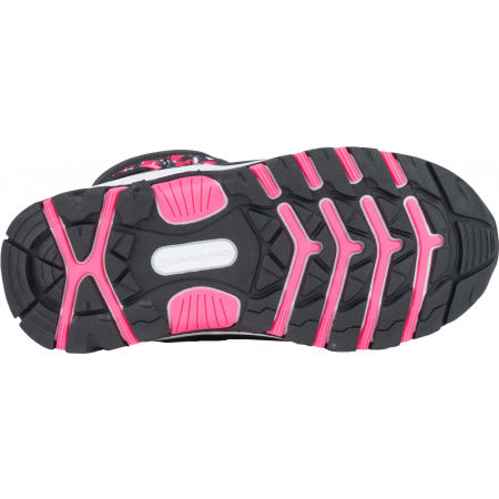 Children's winter shoes - ALPINE PRO JEHONO - 6