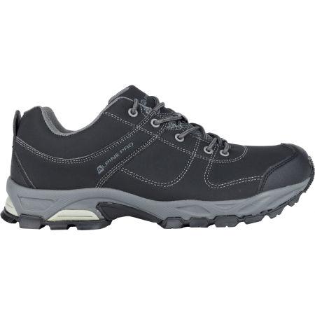 Мъжки туристически  обувки - ALPINE PRO ORC - 3