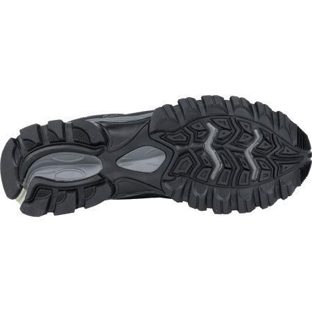Pánska treková obuv - ALPINE PRO ORC - 6