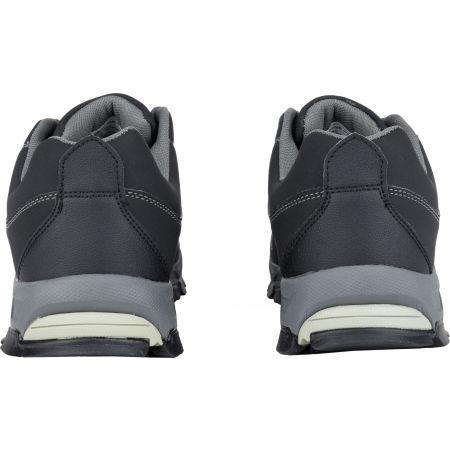 Pánska treková obuv - ALPINE PRO ORC - 7