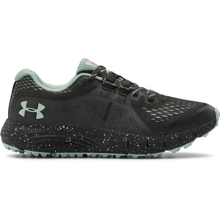 Damen Laufschuhe - Under Armour CHARGED BANDIT TRAIL - 1