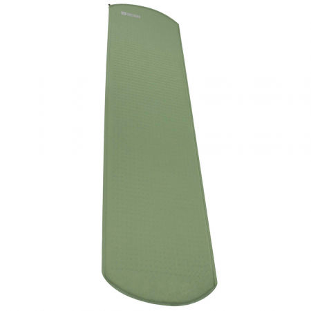 Crossroad TRAIL25R 181CM - Self-inflating sleeping pad