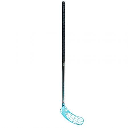 Oxdog PULSE 26 OVAL MB - Florbalová hokejka