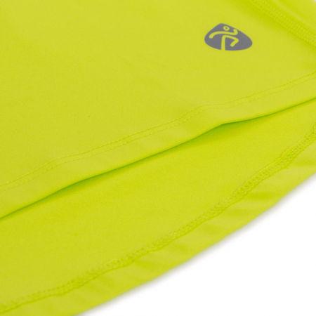 Dámske funkčné bežecké tričko - Klimatex TAIKA - 3