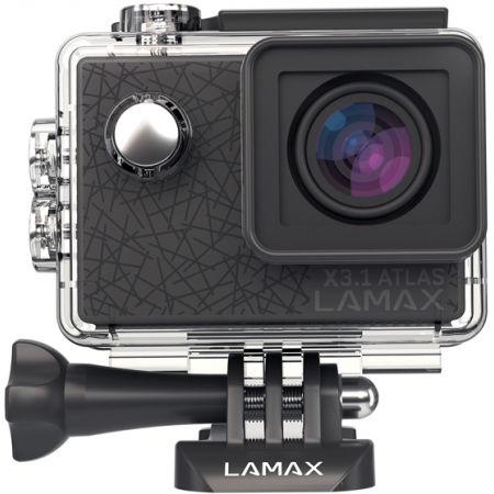 LAMAX X 3.1 ATLAS