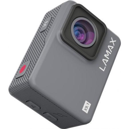 Akční kamera - LAMAX X9.1 - 5