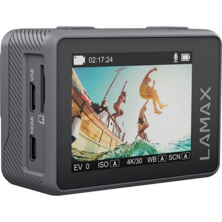 Akčná kamera - LAMAX X10.1 - 3