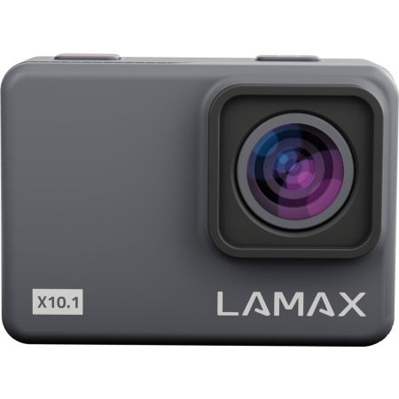 Akčná kamera - LAMAX X10.1 - 2