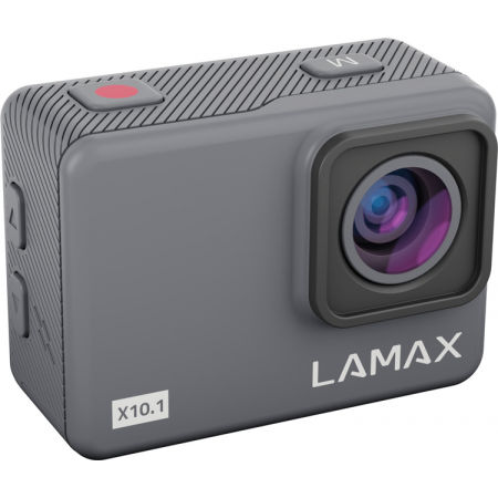 Akčná kamera - LAMAX X10.1 - 4
