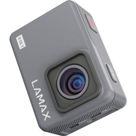 Akčná kamera - LAMAX X10.1 - 5
