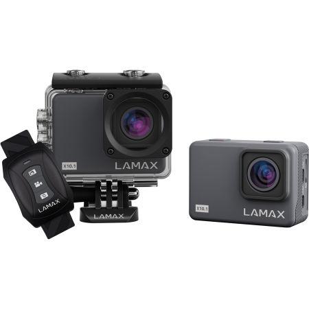 Akčná kamera - LAMAX X10.1 - 6