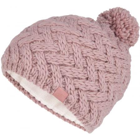 4F CAP - Zimná čiapka