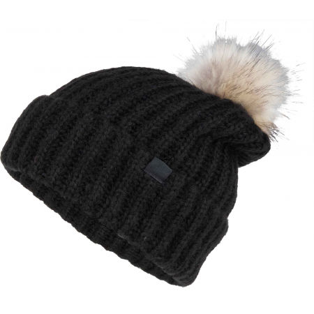 4F CAP - Căciulă de iarnă pentru femei