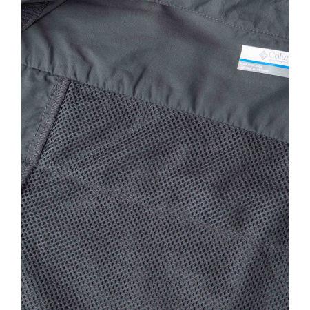 Men's shirt - Columbia SILVER RIDGE 2.0 LONG SLEEVE SHIRT - 5