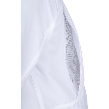 Cămașă pentru bărbați - Columbia SILVER RIDGE 2.0 LONG SLEEVE SHIRT - 4