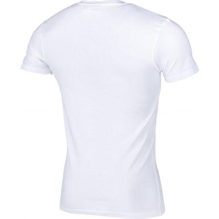 Pánske spodné tričko - Aress MAXIM - 3