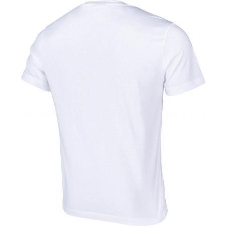 Pánské tričko - Champion CREWNECK T-SHIRT - 3