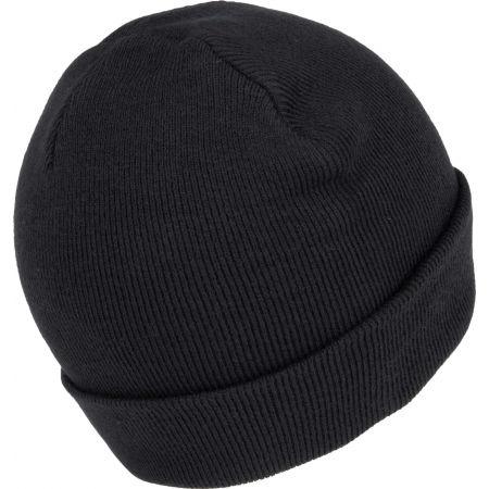 Zimná čiapka - 4F CAP - 2