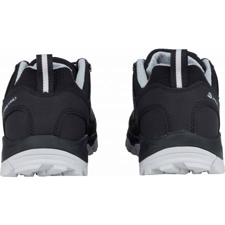 Men's outdoor shoes - ALPINE PRO BEHAR - 7