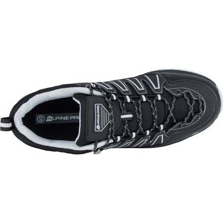 Men's outdoor shoes - ALPINE PRO BEHAR - 5