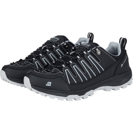 Men's outdoor shoes - ALPINE PRO BEHAR - 2