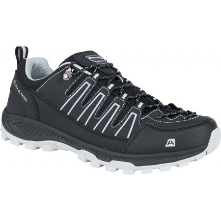 Men's outdoor shoes - ALPINE PRO BEHAR - 1