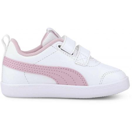 Kinder Sneaker - Puma COURTFLEX V2 V INF - 2