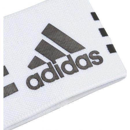 Páska na členok - adidas ANKLE STRAP - 3