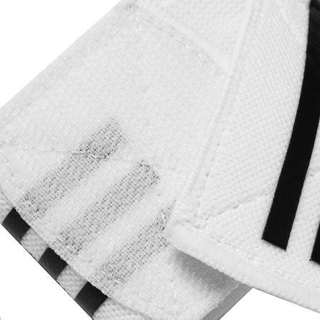 Páska na členok - adidas ANKLE STRAP - 6